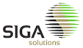 Bienvenidos SIGA Solutions